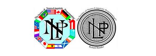 Certificación Internacional Licensed Practitioner en PNL