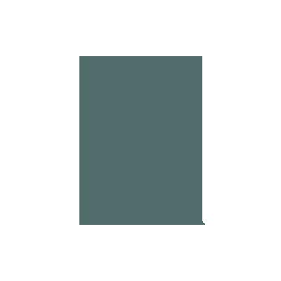 Renovar