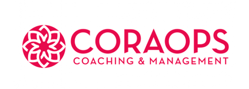 CORAOPS - Coaching & Management